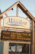 Image for Welcome to Mauston - Wisconsin