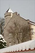 Image for Schloss Neuenchieming - Chieming, Lk. Traunstein, Bayern, D