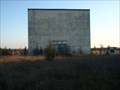 Image for 41 Drive-In (Napanee Drive-In) - Napanee, Ontario