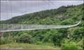 Image for Khndzoresk swinging bridge - Khndzoresk (Syunik Province, Armenia)