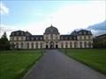 Image for Poppelsdorfer Schloss - Bonn, Germany