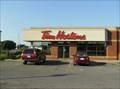 Image for Tim Horton's - Franklin St. - Cambridge