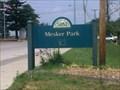 Image for Mesker Park - Evansville, IN