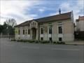 Image for Lednice na Morave - 691 44, Lednice na Morave, Czech Republic