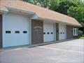 Image for Tansboro Fire Company