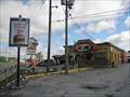 Image for A & W - Steinbach MB