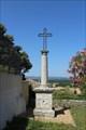 Image for Le Calvaire de la Chapelle des 3 croix - Bollène, France