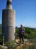 Image for V.G vale da serra