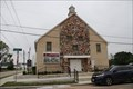 Image for Jerusalem Missionary Baptist Church -- Houston TX
