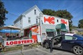 Image for Scarborough Fish & Lobster - Scarborough ME
