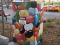 Image for Jelly Beans - Nowra, NSW, Australia