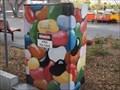 Image for Jelly Beans - Nowra, NSW, Australia