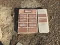 Image for San Jacinto Bricks - San Jacinto, CA