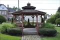 Image for Gazebo - Paradise United Church of Christ - Louisville, Ohio