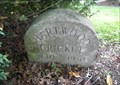 Image for Hartwood Acres canine gravesite