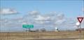 Image for KMDD NWS Weather Radar -- Midland Airport, Midland TX