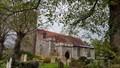 Image for Holy Trinity church - Bungay, Suffolk