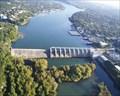 Image for Highland Lakes Chain – Tom Miller Dam & Lake Austin – Austin, TX