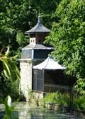 Image for Pigeonnier bourgeois - Châtillon en Bazois, France