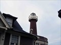 Image for ONLY -- Lighthouse - Philadelphia, PA