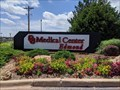 Image for OU Medical Center Edmond - Edmond, OK