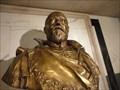 Image for Edward VII  -  London, England, UK