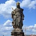 Image for Holy Roman Empress Kunigunde - Bamberg, Germany