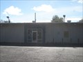 Image for Yolo County Library - Knights Landing Branch - Knights Landing, CA