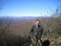 Image for Springer Mountain -- GA