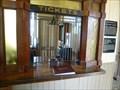 Image for Illinois Railway Museum - Union, IL