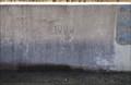 Image for The Battle of Musgrove's Mill Memorial Bridge - 1999 - Clinton, SC.
