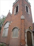 Image for Holy Trinity Anglican Church - Welland, ON