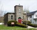 Image for Unadilla Historical Museum - Unadilla, NY