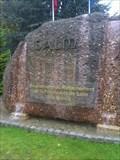Image for Défunte Principauté de Salm (La Brocque) (Alsace)