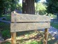 Image for Friendship Garden - Santa Cruz, California