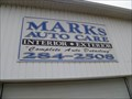 Image for Marks Auto Care - Smiths Falls, Ontario