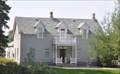 Image for Hansen, Hans A., House ~ Ephraim, Utah