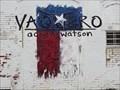 Image for Vaquero - Coleman, TX