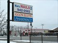 Image for Glen Ellyn Pharmacy