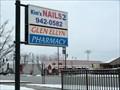 Image for Glen Ellyn Pharmacy