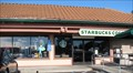 Image for Starbucks - Golf Course Dr - Rohnert Park, CA