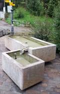 Image for Brunnen Steffenplatz - Himmelried, SO, Switzerland
