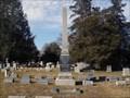 Image for Witcraft Obelisk - Cherry Hill, NJ