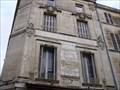 Image for Droguerie Pintoux - Niort , Fr