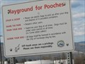 Image for Playground for Pooches