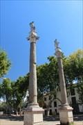 Image for Alameda de Hércules (Sevilla, Vandalucia, España)