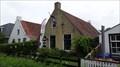Image for RM: 33309 - Woonhuis - Schiermonnikoog