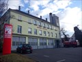 Image for Fire Station, Ribeauville, Haut-Rhin/FR