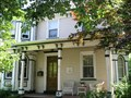 Image for Joshua Harmer House - Moorestown Historic District - Moorestown, NJ