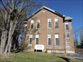 Image for Old Christiansburg Industrial Institute - Christiansburg, Va.